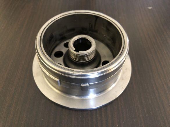 Магнет/маховик за Honda CRF450X