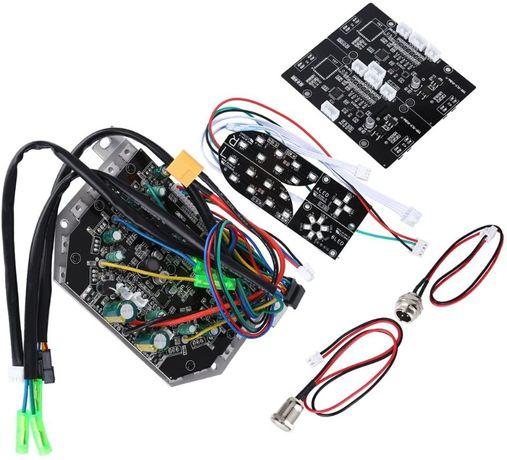 Placi Hoverboard ORIGINALE AutoBalance YST