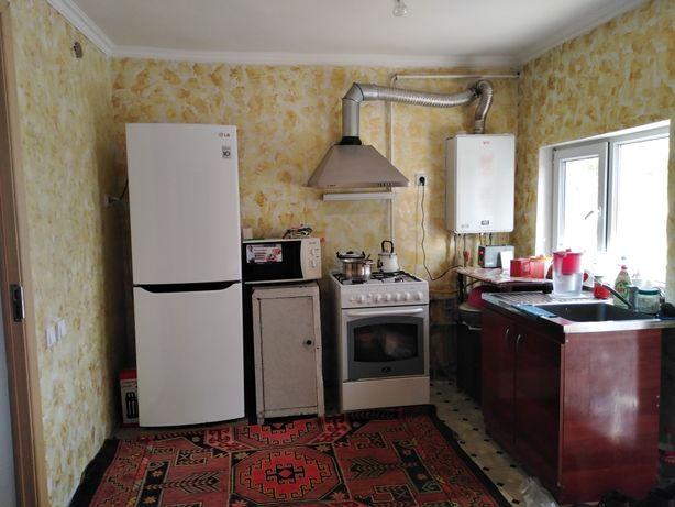 Продам дом или обмен на квартиру