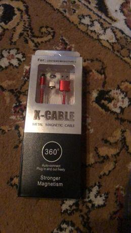 Cablu de incarcare