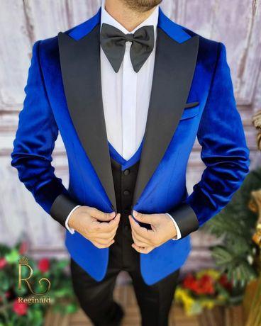 Costume Ginerica   modele noi 2021 preț fix  !!