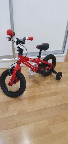 Велосипед Centurion Детский