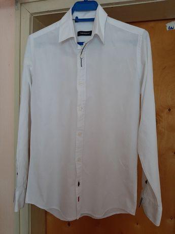 Мъжка риза Теодор