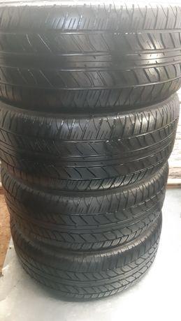 Dunlop Grandtrek  285 50 R 20 PT 2 A