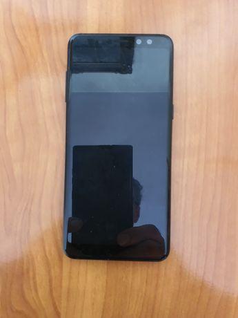 Vanzare Samsung Galaxy A8