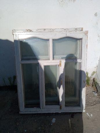 Терезе,окно,айна