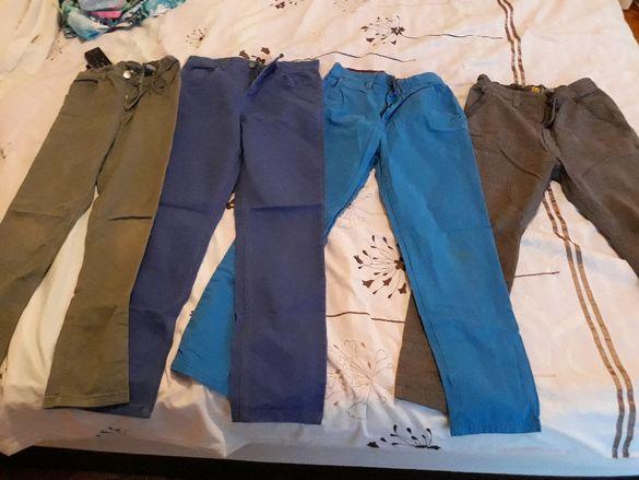 Промоция! Панталони от Англия