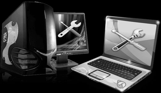 Servicii IT, Instalare Windows si alte programe, periferice, etc.