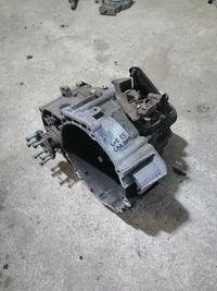 Cutie viteze manuala Vw Passat B6 2.0TDI 140CP CBAA cod cutie KNS 2008