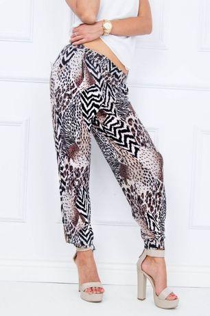 Дамски панталон - шалвари