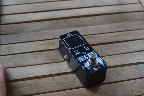 pedal tuner pt 03