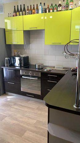 Продам 2-х квартиру в Барнауле