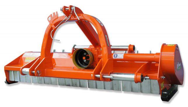 Измельчитель TRL-В 200 Rinieri, Италия