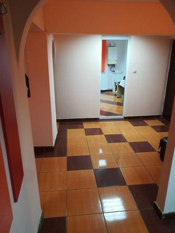 Apartament str. SUCEVEI 3 camere