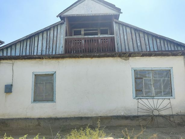 Продам дом в городе Жаркент