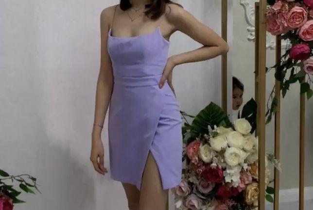 Продам платье! Lichi