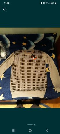 Pulover Pierre Cardin