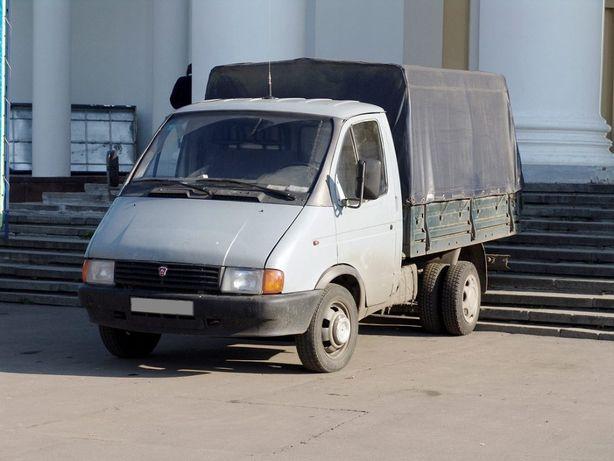 Ремонт двигателей Газелей, Уазиков