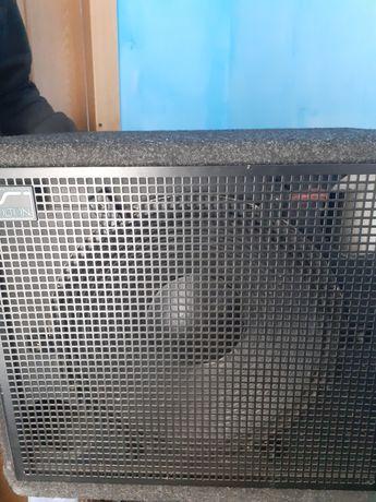 Bass activ 200 W