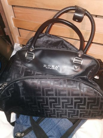 Дамска чанта куфари хладилна чанта и виж снимките