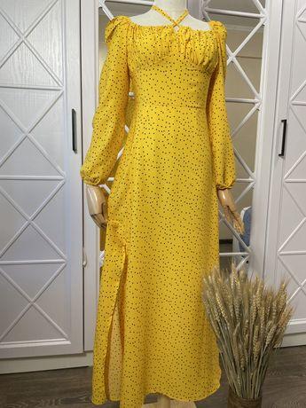 Платья на любой вкус и размер от 5 тысяч тенге