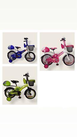"велосипеди 20"" 16"" 14"" 12"" колело"
