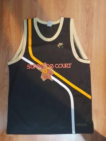 Maieu Nike original basketball marimea L made Indonesia