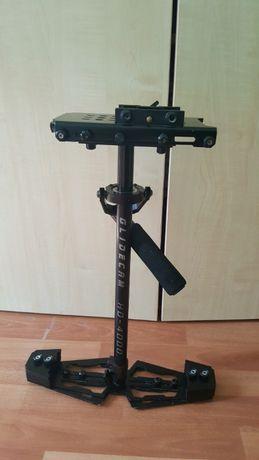 Vand/schimb Glidecam HD4000 adus din state