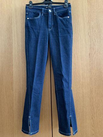 Продаются джинсы Massimo dutti, Zarawoman, Mango, Levis