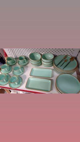 Посуда столовая понопнонопгр