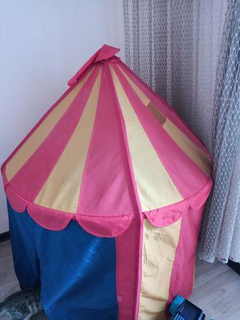 Детская палатка ИКЕА в отличном состоянии