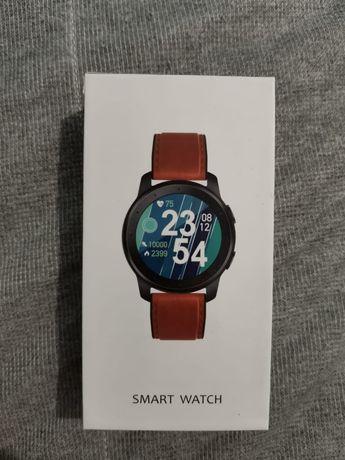 Спортивные часы Mx дешевле алика
