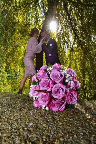 Fotograf videograf nunta, botez, majorat, brad, banchet, aniversare