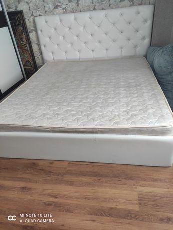 Матрас 2 спальный
