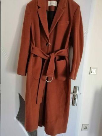 Дамско палто American Vintage