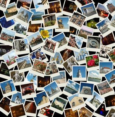 Print/editare/reconditionare poze