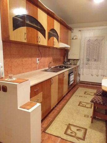 Vând apartament 3 camere decomandat Zona ion corvin