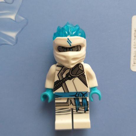лего фигурка ниндзя игрушка с подарком(3фото)