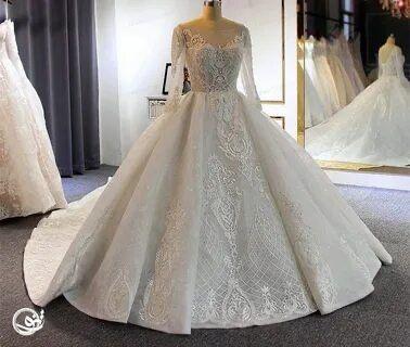 Свадебные платья обмен на золото