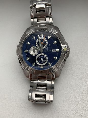 Ceas Festina Multi-Function