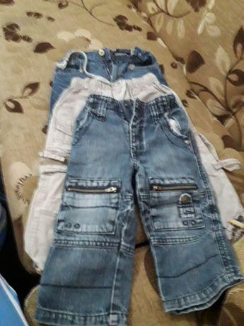 Детски панталончета