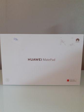 """Tableta Huawei MatePad, Octa-Core, 10.4"""", 4GB RAM, 64GB, Midnight"""