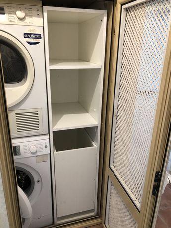 Шкаф за сухо помещение