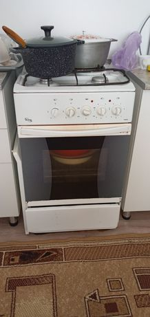 Продам плиту    бу