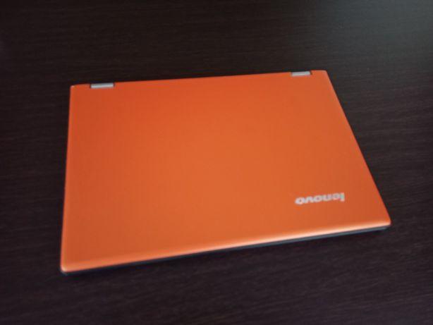 Lenovo Yoga 2 13