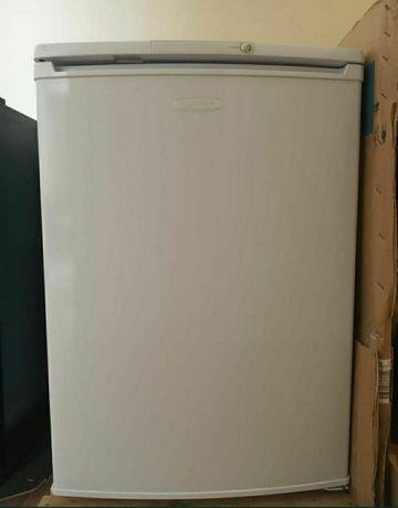 Мини холодильник Бирюса 8