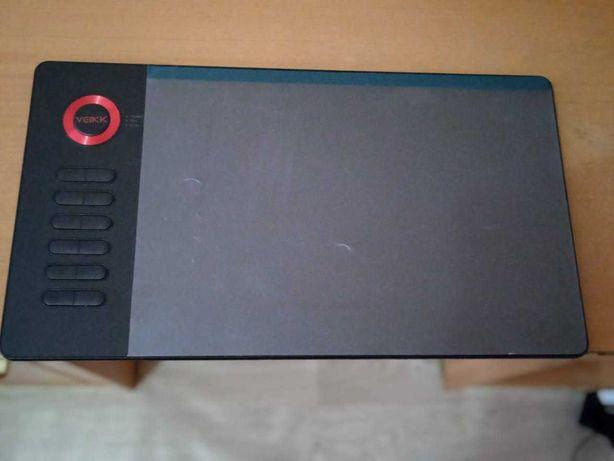 Продам графический планшет