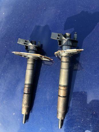 Injectoare VW Passat CC Golf 6 Skoda Superb 03L130277 CBA