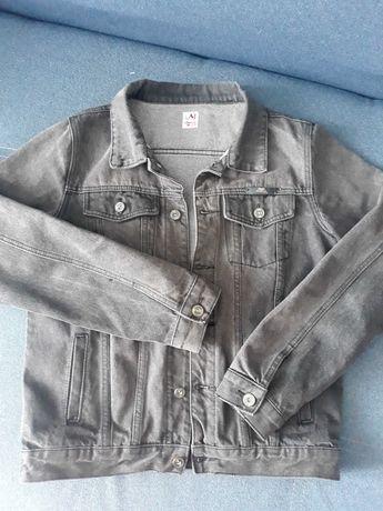 Куртка куртка ..