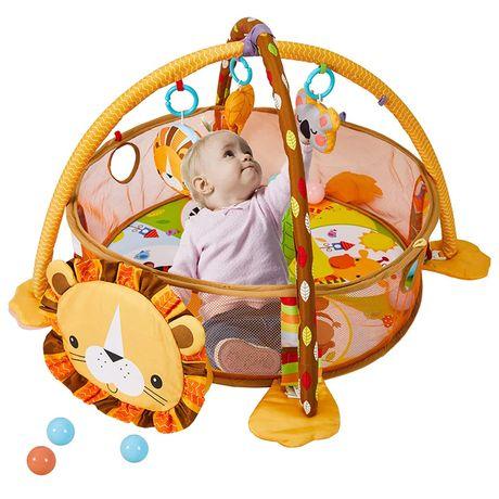 Детский коврик.Детский манеж. Игрушки.Цифры+для детей.Игры+для детей.